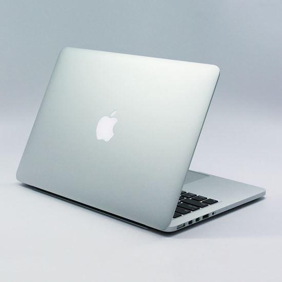 Image sur Apple MacBook Pro 13-inch