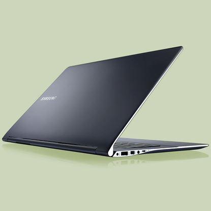 Image de Samsung Series 9 NP900X4C Premium Ultrabook
