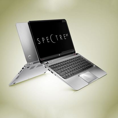 Image de HP Spectre XT Pro UltraBook