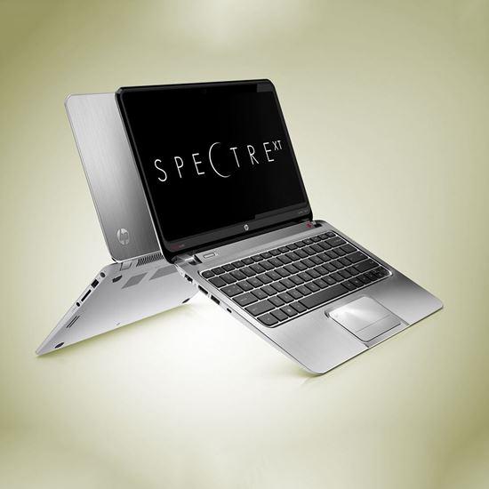 Image sur HP Spectre XT Pro UltraBook