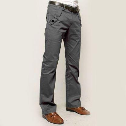 Image de Levi's 511 Jeans