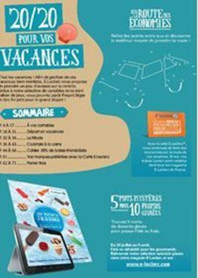 Image sur Prospectus Carrefour 2